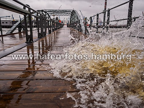 postkarte 10,5 x14,8 2015-03-31 fischmarkt hochwasser 238