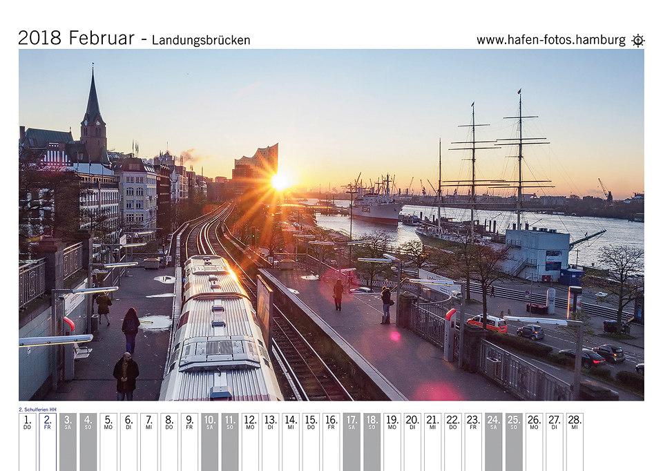 03-a3-kalender-2018