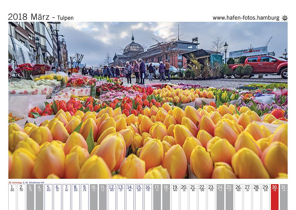 04-a3-kalender-2018