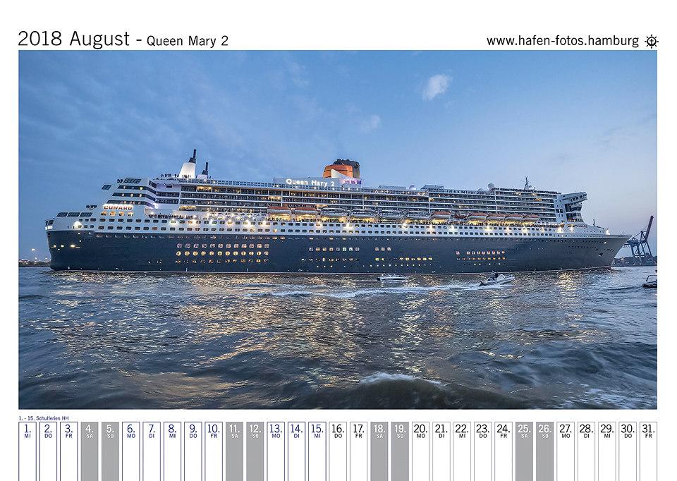 09-a3-kalender-2018