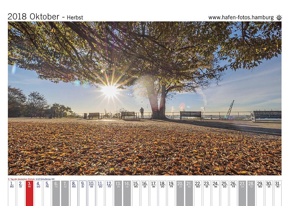 11-a3-kalender-2018