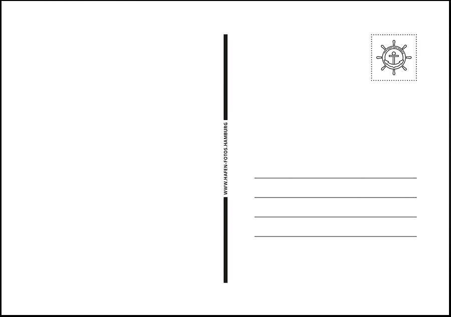 postkarte08_DIN_A5_quer.indd (postkarte08_DIN_A5_quer-2 - Kopie 4)