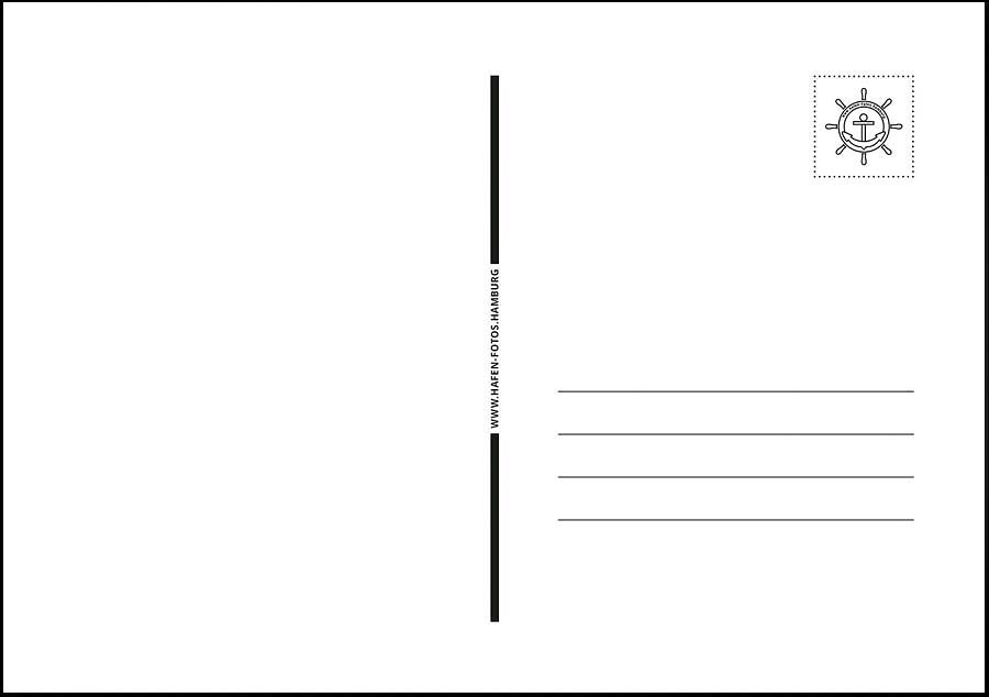 postkarte08_DIN_A5_quer.indd (postkarte08_DIN_A5_quer-2 - Kopie 6)