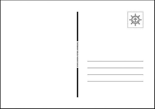 postkarte08_DIN_A5_quer.indd (postkarte08_DIN_A5_quer-2 - Kopie 8)