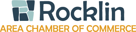 Rocklin Chamber