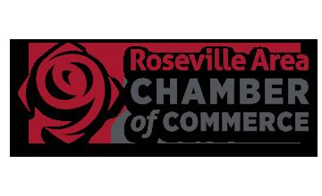 Roseville Chamber