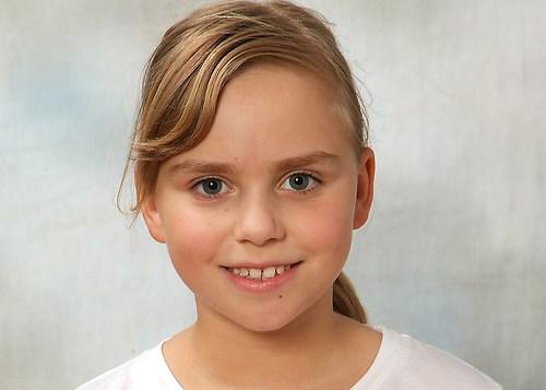 Portrait (2)