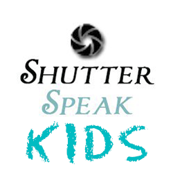 Shutter Speak Kids