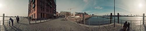 HamburgHafen