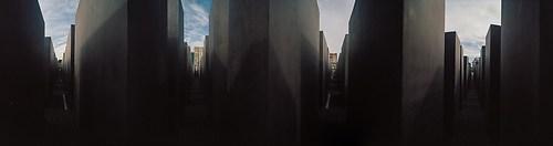 BerlinGedenkstätte
