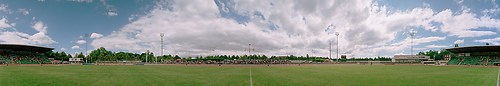 Panorama08_klein