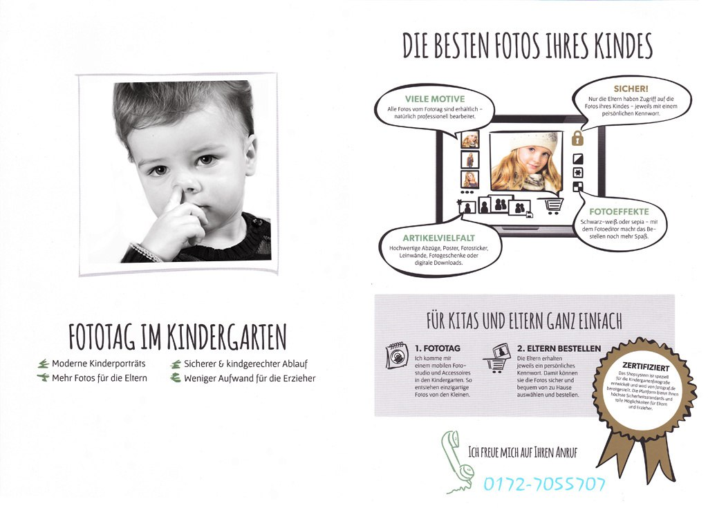 Kitabroschüre1.web