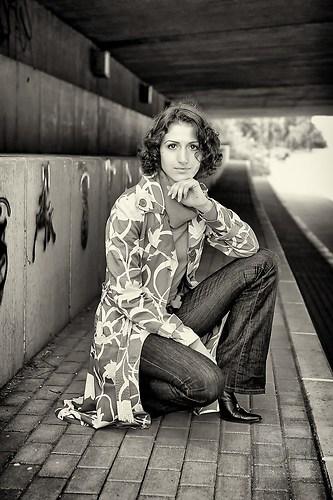 Portfolio Portrait-16