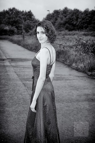 Portfolio Portrait-21