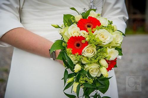 Portfolio Hochzeit-2