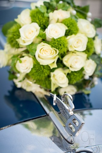 Portfolio Hochzeit-3