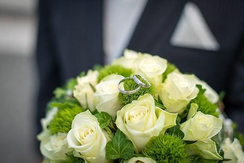 Portfolio Hochzeit-4