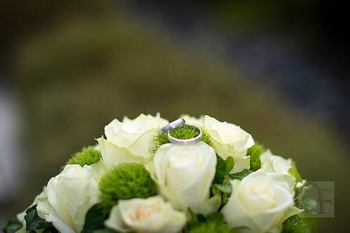 Portfolio Hochzeit-5