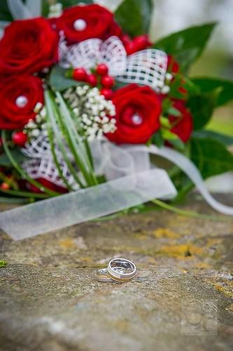 Portfolio Hochzeit-8