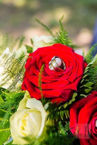 Portfolio Hochzeit-11