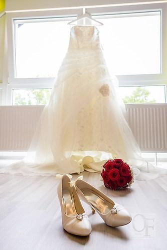 Portfolio Hochzeit-13