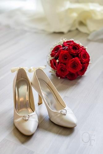 Portfolio Hochzeit-15