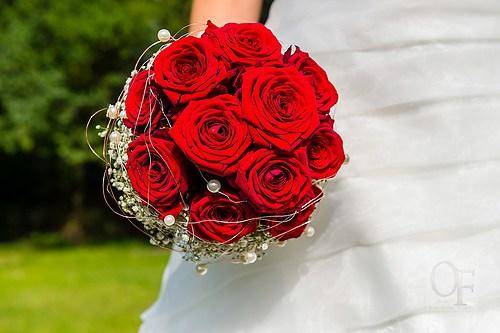 Portfolio Hochzeit-17
