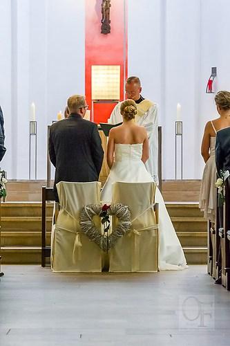 Portfolio Hochzeit-18