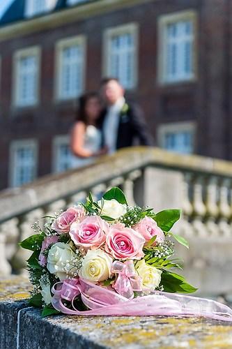 Portfolio Hochzeit-19