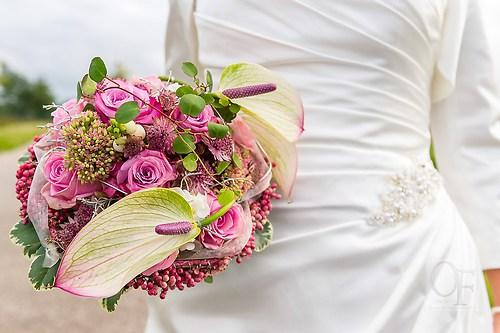Portfolio Hochzeit-21