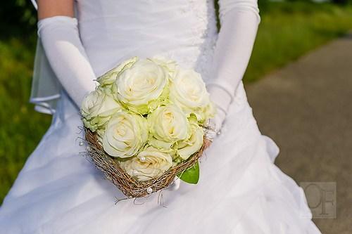 Portfolio Hochzeit-25