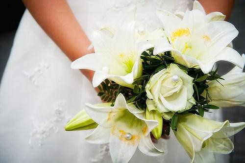 Portfolio Hochzeit-28