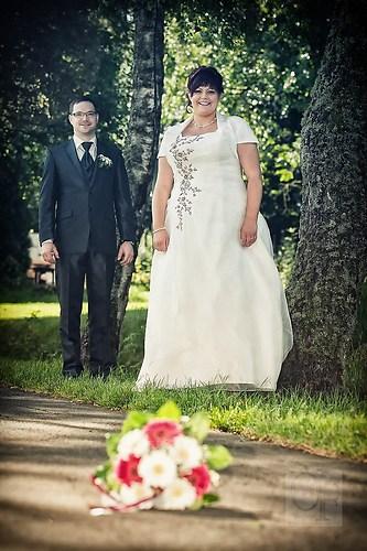 Portfolio Hochzeit-38