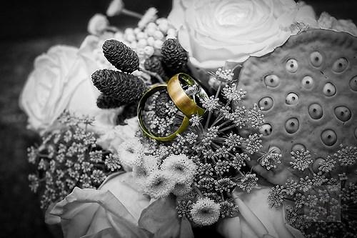 Portfolio Hochzeit-40