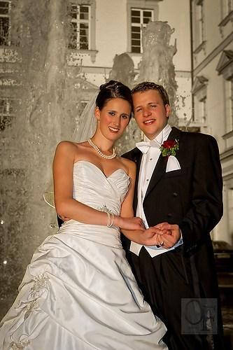 Portfolio Hochzeit-42