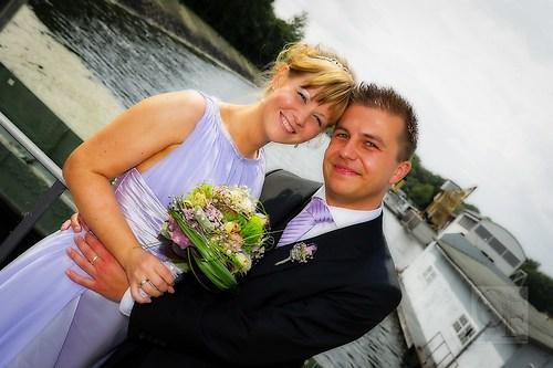 Portfolio Hochzeit-45