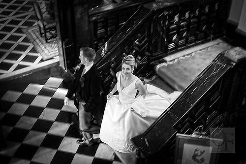 Portfolio Hochzeit-47