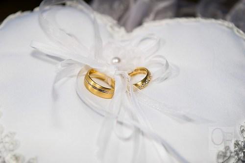 Portfolio Hochzeit-55