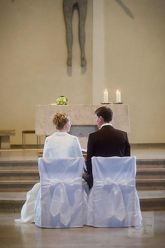 Portfolio Hochzeit-64