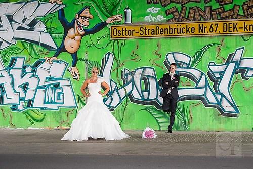Portfolio Hochzeit-72