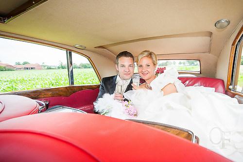 Portfolio Hochzeit-74