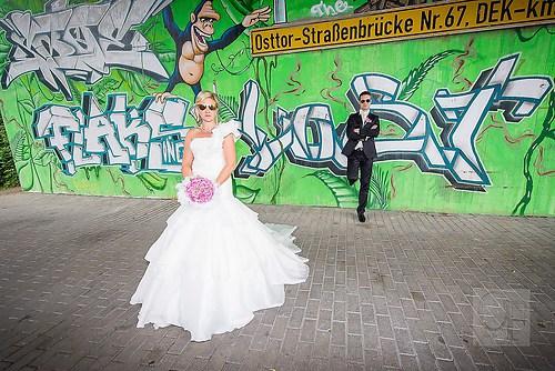 Portfolio Hochzeit-75