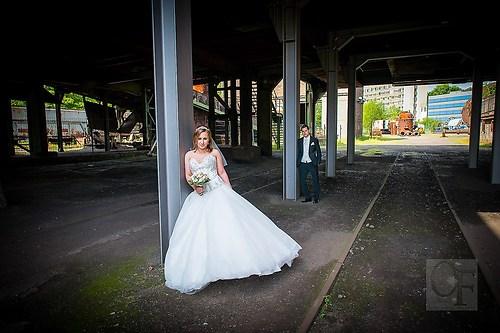 Portfolio Hochzeit-82