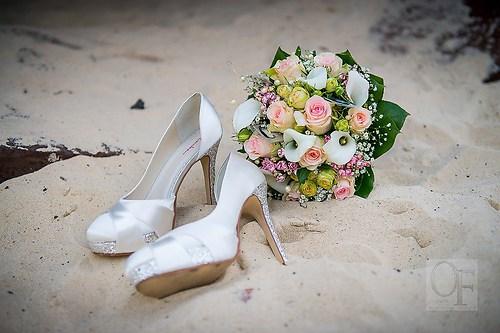 Portfolio Hochzeit-83