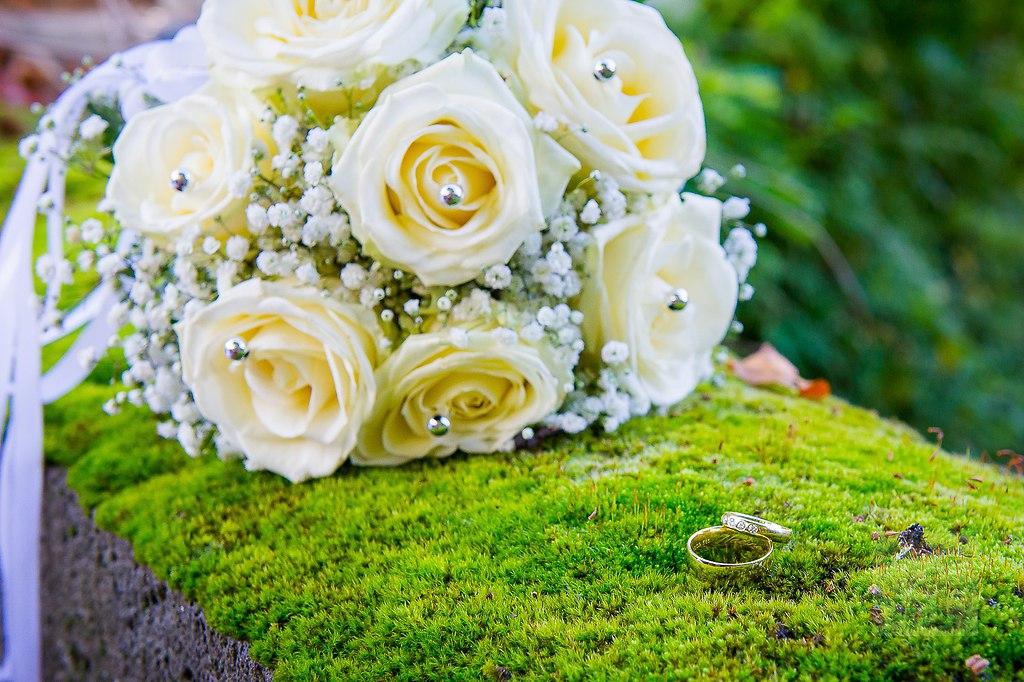 Portfolio Hochzeit-1