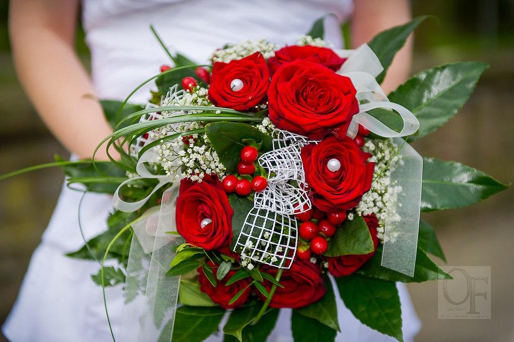 Portfolio Hochzeit-9