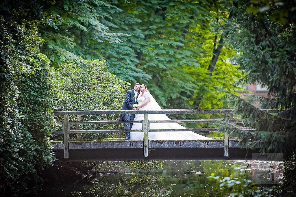 Portfolio Hochzeit-31