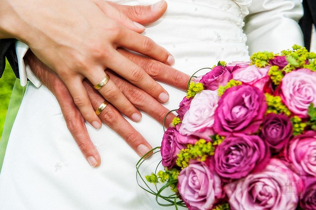 Portfolio Hochzeit-33