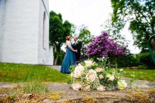 Portfolio Hochzeit-34
