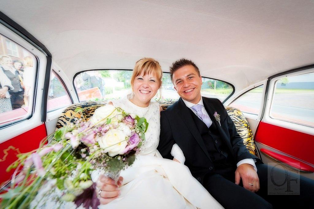 Portfolio Hochzeit-46